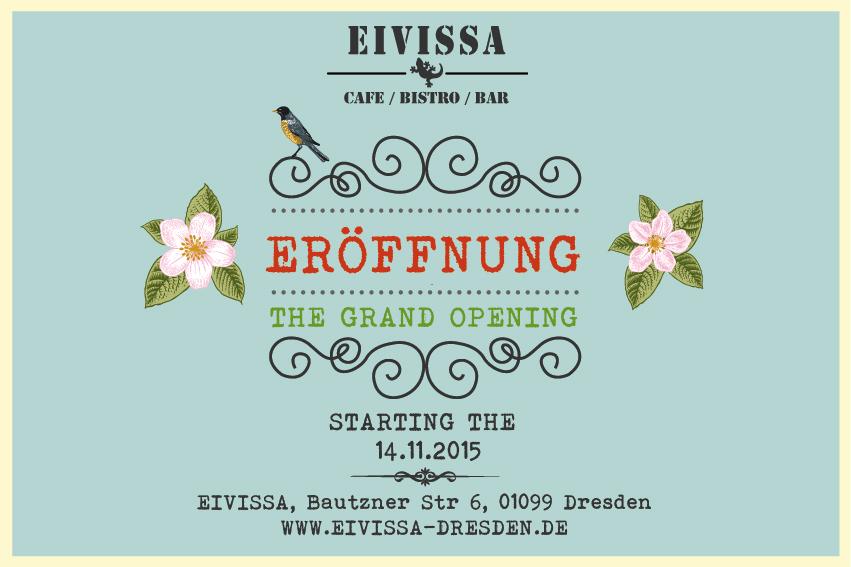 Eivissa-Dresden-Cafe-Bistro-Bar-Eröffnung-14.11.2015